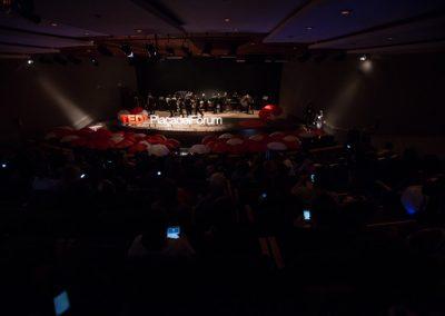 TEDxPlaçadelForum_Conseqüència_Positiva-2015 (4)