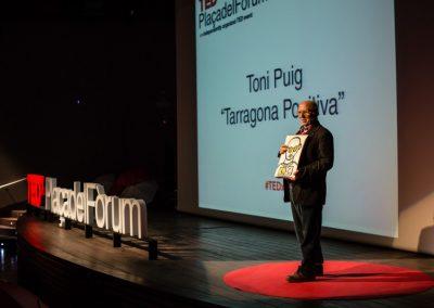 TEDxPlaçadelForum_Conseqüència_Positiva-2015 (40)