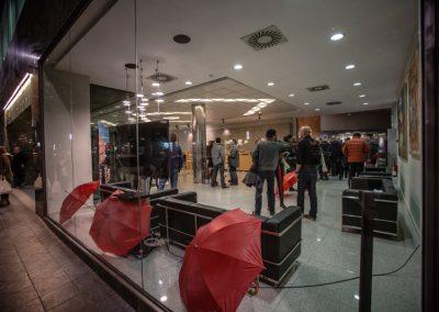 TEDxPlaçadelForum_Conseqüència_Positiva-2015 (41)