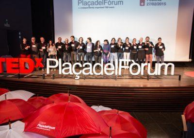 TEDxPlaçadelForum_Conseqüència_Positiva-2015 (42)