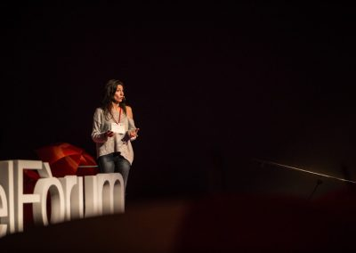 TEDxPlaçadelForum_Conseqüència_Positiva-2015 (43)
