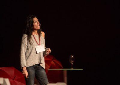 TEDxPlaçadelForum_Conseqüència_Positiva-2015 (44)