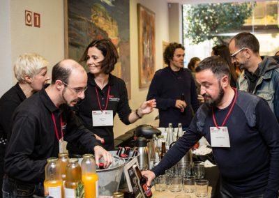 TEDxPlaçadelForum_Conseqüència_Positiva-2015 (47)