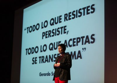 TEDxPlaçadelForum_Conseqüència_Positiva-2015 (48)