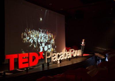 TEDxPlaçadelForum_Conseqüència_Positiva-2015 (49)