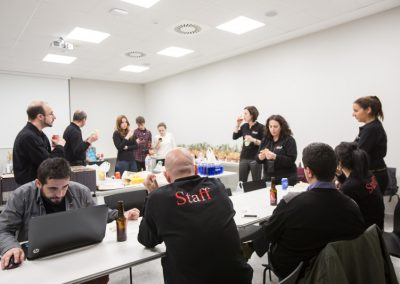 TEDxPlaçadelForum_Conseqüència_Positiva-2015 (5)