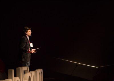 TEDxPlaçadelForum_Conseqüència_Positiva-2015 (50)