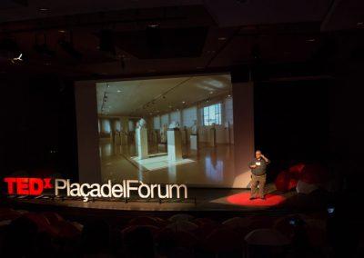 TEDxPlaçadelForum_Conseqüència_Positiva-2015 (51)