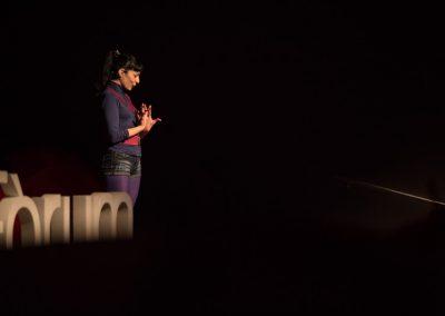 TEDxPlaçadelForum_Conseqüència_Positiva-2015 (53)