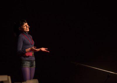 TEDxPlaçadelForum_Conseqüència_Positiva-2015 (54)