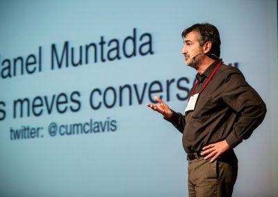 TEDxPlaçadelForum_Conseqüència_Positiva-2015 (55)