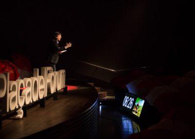 TEDxPlaçadelForum_Conseqüència_Positiva-2015 (57)