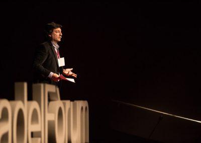 TEDxPlaçadelForum_Conseqüència_Positiva-2015 (58)