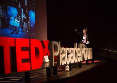 TEDxPlaçadelForum_Conseqüència_Positiva-2015 (59)
