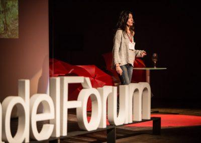 TEDxPlaçadelForum_Conseqüència_Positiva-2015 (6)