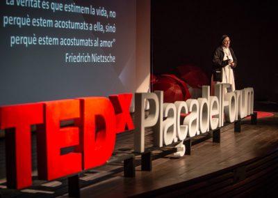TEDxPlaçadelForum_Conseqüència_Positiva-2015 (60)