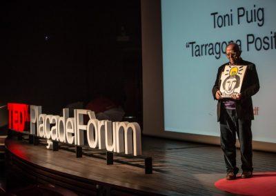 TEDxPlaçadelForum_Conseqüència_Positiva-2015 (61)