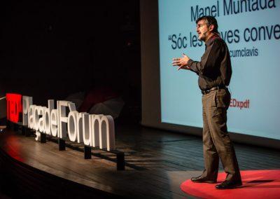 TEDxPlaçadelForum_Conseqüència_Positiva-2015 (63)
