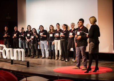 TEDxPlaçadelForum_Conseqüència_Positiva-2015 (64)