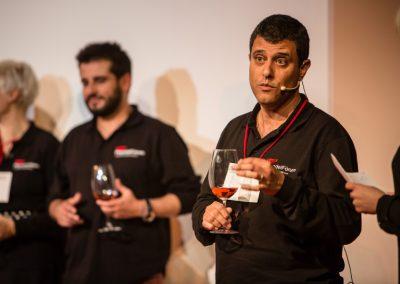 TEDxPlaçadelForum_Conseqüència_Positiva-2015 (65)