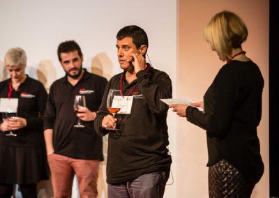 TEDxPlaçadelForum_Conseqüència_Positiva-2015 (66)