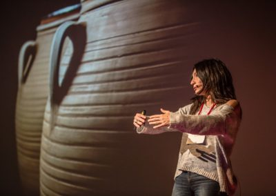TEDxPlaçadelForum_Conseqüència_Positiva-2015 (68)