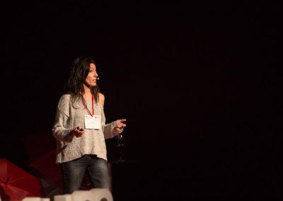 TEDxPlaçadelForum_Conseqüència_Positiva-2015 (69)