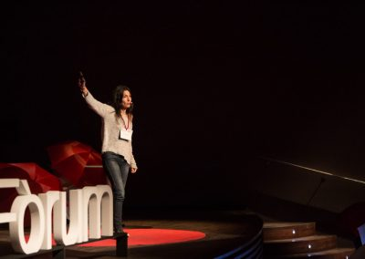TEDxPlaçadelForum_Conseqüència_Positiva-2015 (7)