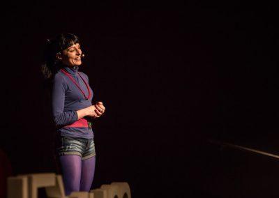 TEDxPlaçadelForum_Conseqüència_Positiva-2015 (70)