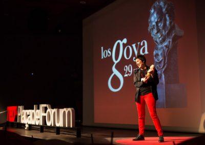TEDxPlaçadelForum_Conseqüència_Positiva-2015 (71)