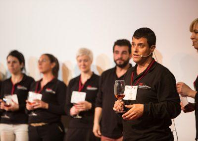 TEDxPlaçadelForum_Conseqüència_Positiva-2015 (74)