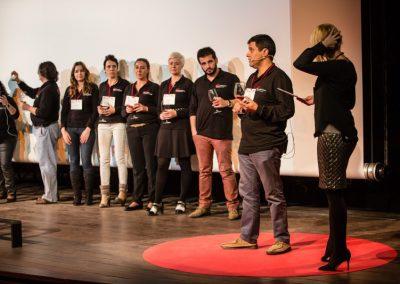 TEDxPlaçadelForum_Conseqüència_Positiva-2015 (75)