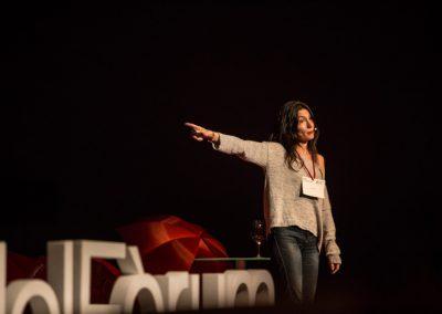 TEDxPlaçadelForum_Conseqüència_Positiva-2015 (77)
