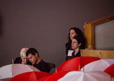 TEDxPlaçadelForum_Conseqüència_Positiva-2015 (78)