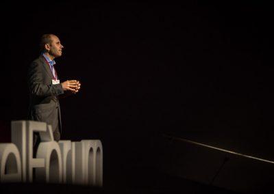 TEDxPlaçadelForum_Conseqüència_Positiva-2015 (79)