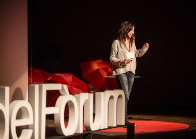 TEDxPlaçadelForum_Conseqüència_Positiva-2015 (8)