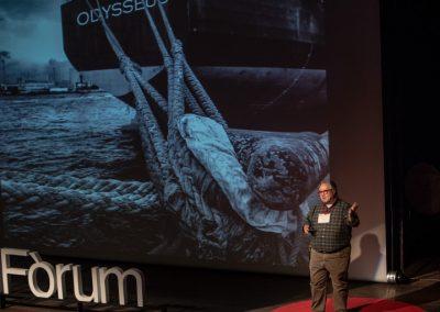 TEDxPlaçadelForum_Conseqüència_Positiva-2015 (80)