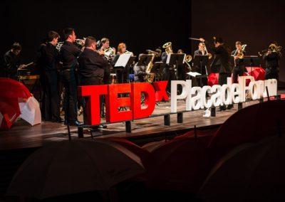 TEDxPlaçadelForum_Conseqüència_Positiva-2015 (81)