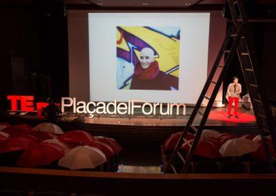 TEDxPlaçadelForum_Conseqüència_Positiva-2015 (82)