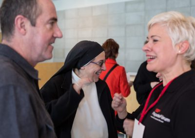 TEDxPlaçadelForum_Conseqüència_Positiva-2015 (83)