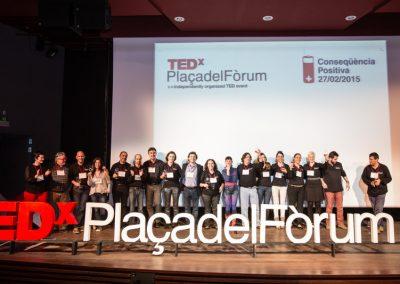 TEDxPlaçadelForum_Conseqüència_Positiva-2015 (85)