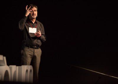 TEDxPlaçadelForum_Conseqüència_Positiva-2015 (87)