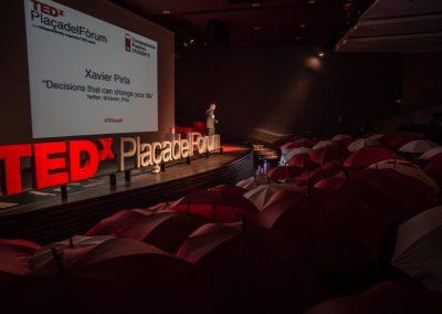 TEDxPlaçadelForum_Conseqüència_Positiva-2015 (88)
