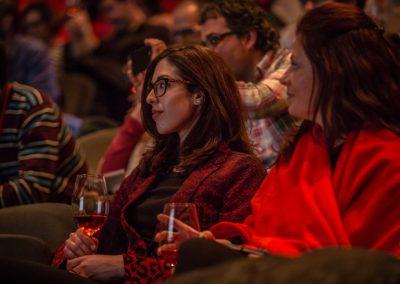 TEDxPlaçadelForum_Conseqüència_Positiva-2015 (9)