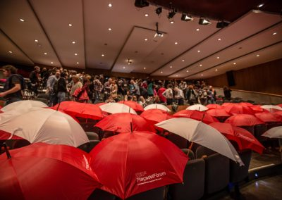 TEDxPlaçadelForum_Conseqüència_Positiva-2015 (90)