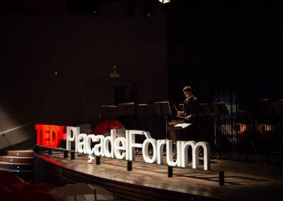 TEDxPlaçadelForum_Conseqüència_Positiva-2015 (91)