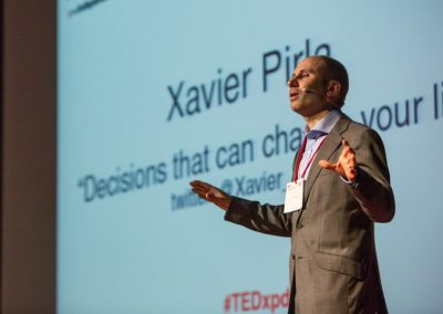 TEDxPlaçadelForum_Conseqüència_Positiva-2015 (93)