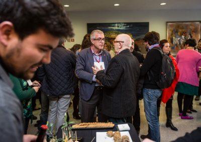 TEDxPlaçadelForum_Conseqüència_Positiva-2015 (94)