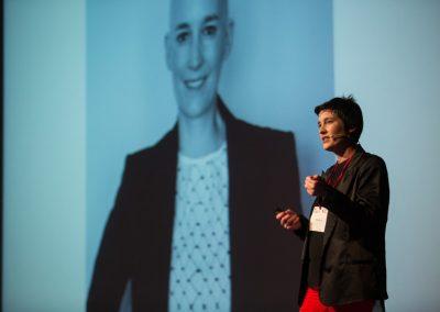 TEDxPlaçadelForum_Conseqüència_Positiva-2015 (95)