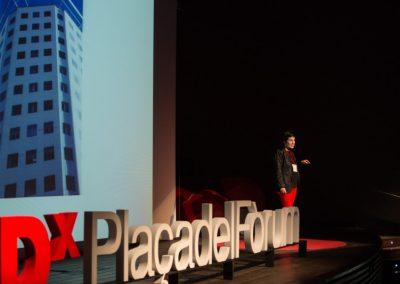TEDxPlaçadelForum_Conseqüència_Positiva-2015 (96)